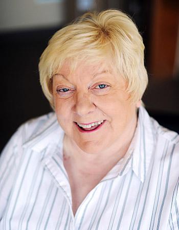 Diana Chartier