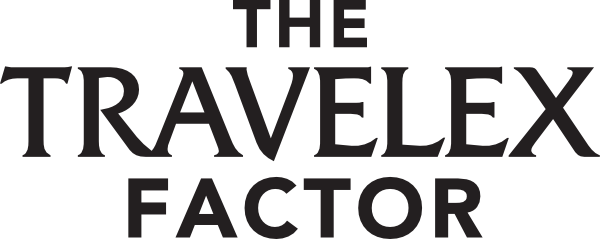 Thetravelexfactor