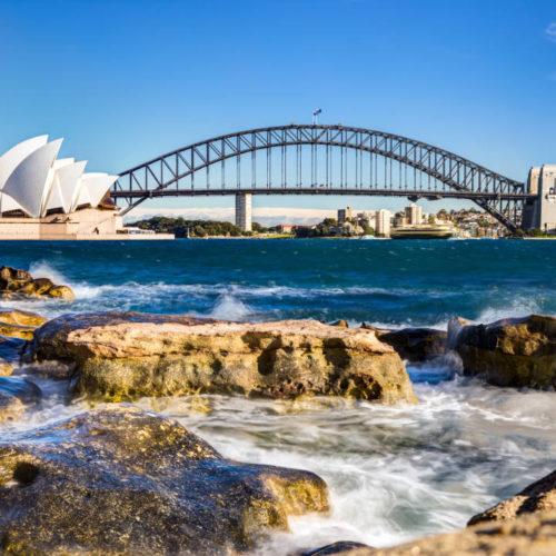 Txi events featured img sydney au rocks opera house