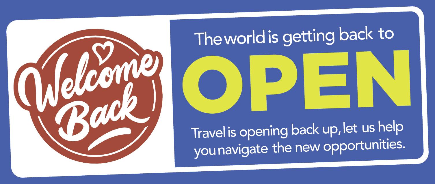 Txi badge world is open